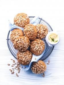 Miele - Ekmek açıyoruz! - Miele Yemek Atölyesi Kuponu - Zorlu Miele Center 22.04.2019