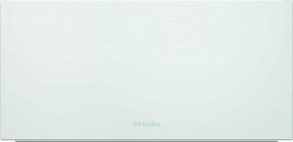 ESW 6229X BRWS Beyaz Isıtma Çekmecesi