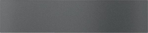 ESW 7010 Gri Isıtma Çekmecesi