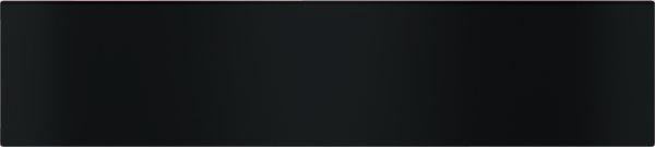 ESW 7010 Siyah Isıtma Çekmecesi