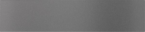 EVS 7010 Gri Vakumlama Çekmecesi