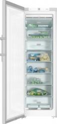 MIELE - FN 28262 D EDT/CS A++ Solo Buzdolabı