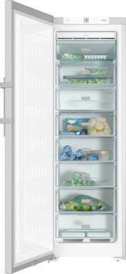 FN 28262 D EDT/CS A++ Solo Buzdolabı
