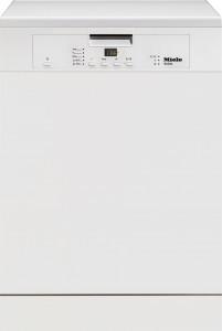 MIELE - G 4203 Active A+ Solo Bulaşık Makinesi