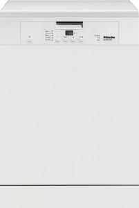 Miele - G 4203 SC Active A+ Beyaz Solo Bulaşık Makinesi - Teşhir Ürün