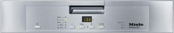 G 4910 SCI A++ Ankastre Bulaşık Makinesi
