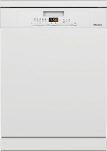 Miele - G 5000 Active A++ 13 kişilik Solo Bulaşık Makinesi