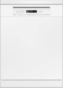 MIELE - G 6620 SC A+++ (-%10) Beyaz Bulaşık Makinesi