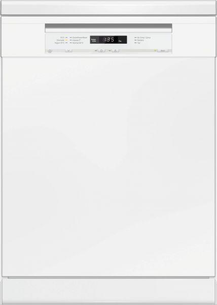 G 6620 SC A+++ (-%10) Beyaz Solo Bulaşık Makinesi