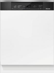 Miele - G 6820 SCi A+++ (-%20) Ankastre Bulaşık Makinesi