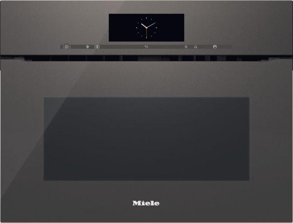 H 6800 BMX Gri Artline Ankastre Mikrodalga Fırın