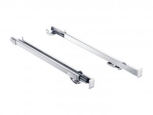 Miele - FlexiClip Çekilebilir Fırın Rayı HFC50