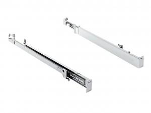 Miele - FlexiClip Çekilebilir Fırın Rayı HFC 92