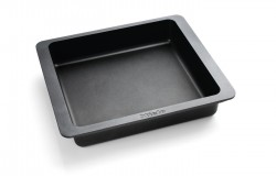 Miele - HUB 5001-XL Döküm Gurme Kabı