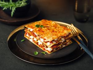 Miele - İtalyan Gecesi - Miele Yemek Atölyesi - Zorlu Miele Center 24.01.2020
