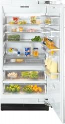 MIELE - K 1901 Vi R01 A+ Ankastre MasterCool Buzdolabı
