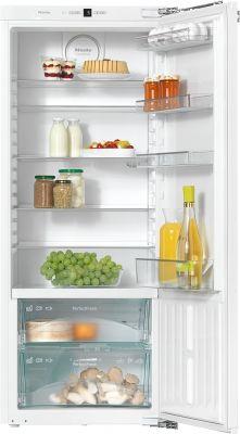 K 35272 iD A++ Ankastre Buzdolabı