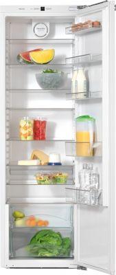 K 37222 ID A++ Ankastre Buzdolabı