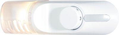 K 5122 Uİ A++ Ankastre Tezgahaltı Buzdolabı