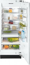MIELE - K 1801 Vi A+ Ankastre MasterCool Buzdolabı