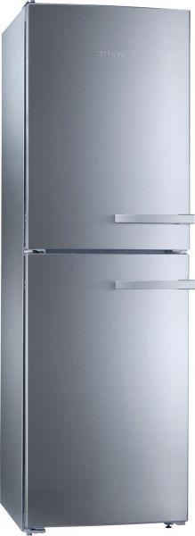 KFN 14827 SD ED A++ Solo Donduruculu Buzdolabı