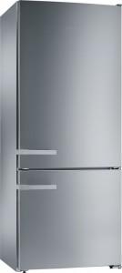 MIELE - KFN 14943 SD ED/CS-1-EU1 A++ Çelik Buzdolabı