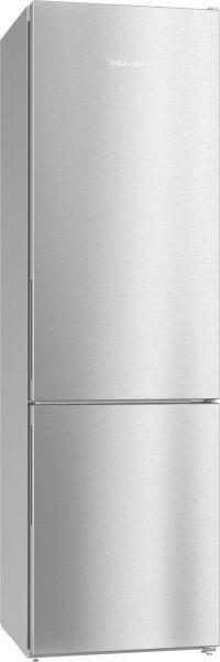 KFN 29132 D ED A++ Solo Buzdolabı