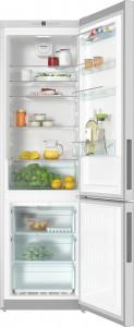 Miele - KFN 29132 D ED A++ Solo Donduruculu Buzdolabı