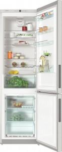 Miele - KFN 29162 D edt/cs Series 120 A++ Solo Donduruculu NoFrost Buzdolabı