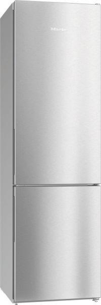 KFN 29162 D edt/cs Series 120 A++ Solo Donduruculu NoFrost Buzdolabı