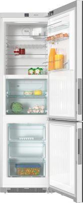 KFN 29283 D BB A+++ Solo Donduruculu Buzdolabı