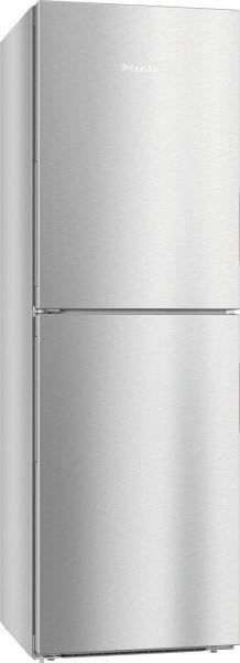 KFNS 28463 E ed/cs Ankastre Soğutucu / Dondurucu Buzdolabı