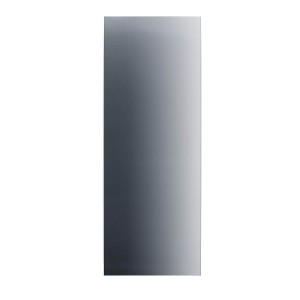 Miele - KFP 1080 SS MasterCool Çelik Kapı