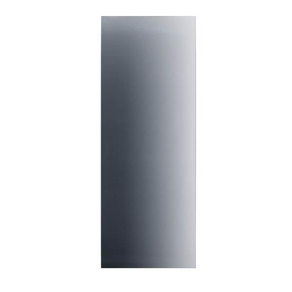 KFP 1080 SS MasterCool Çelik Kapı