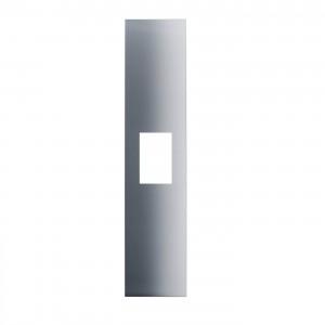 Miele - KFP 1240 SS MasterCool Çelik Kapı