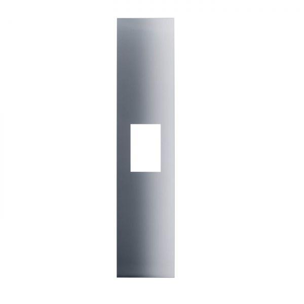 KFP 1240 SS MasterCool Çelik Kapı