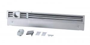 Miele - KG 1140 SS