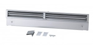 Miele - KG 1380 SS