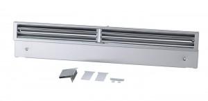 Miele - KG 1560 SS