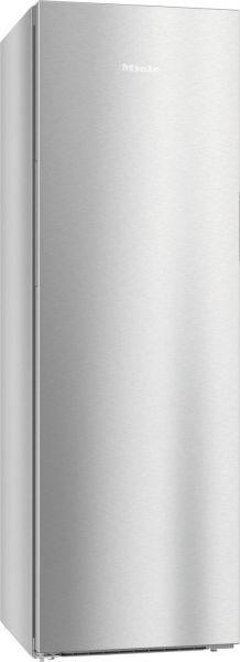 KS 28423 D ED/CS Çelik A+++ Solo Soğutucu Buzdolabı