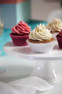 Miele - Küçük Şeflerle Cupcake Atölyesi - Miele Yemek Kuponu - Vadistanbul Miele Center 23.01.2020