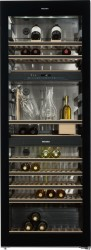 Miele - KWT 6834 SGS Solo Isı Ayarlı Şarap Dolabı