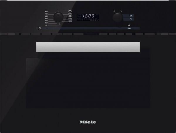 M 6262 TC OBSW Ankastre Mikrodalga Fırın
