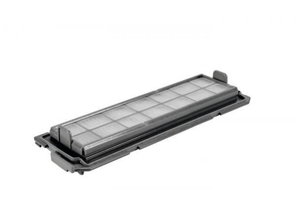 RX2-AP Air-Clean Plus Filtre