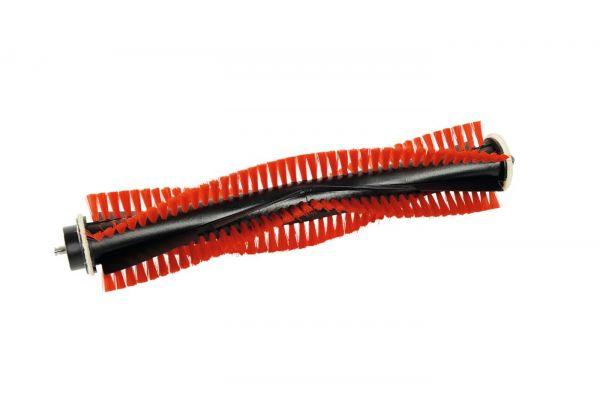 RX-2 BW Silindir fırça