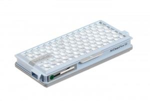 Miele - SF-AP 50 AirClean Plus Hava Filtresi