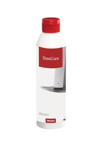 Miele - SteelCare paslanmaz çelik temizlik ve bakım ürünü 250 ml