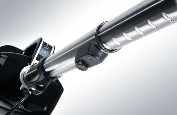 Swing H1 Excellence EcoLine 550W A+ Elektrikli Süpürge SACP3