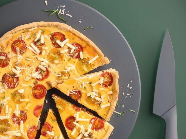 Temel Pizza Yapımı Atölyesi Kuponu- Vadistanbul Miele Center 31.08.2019