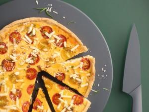 Miele - Temel Pizza Yapımı Atölyesi Kuponu- Zorlu Miele Center 28.08.2019